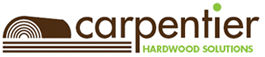 Pergolalar Şirketleri  - Carpentier Hardwood Solutions