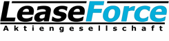 Forestry Software Şirketleri  - LeaseForce AG