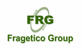 Pergolalar Şirketleri  - SC FRAGETICO GROUP SRL
