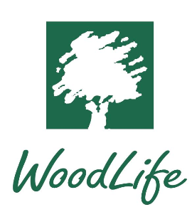 Kontratabla Üreticisi Şirketleri  - ZHENGZHOU WOODLIFE CO., LTD