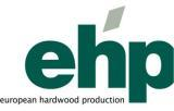 Keresteci Şirketleri  - Ehp European-Hardwood Production