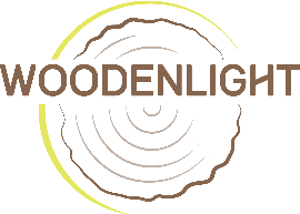 Cabinet Maker, Furniture Joinery Şirketleri  - WOODENLIGHT
