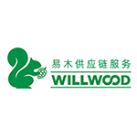 Kontraplak Üreticisi Şirketleri  - Willwood China Supply Chain SERVICE// Willwood Forest Products